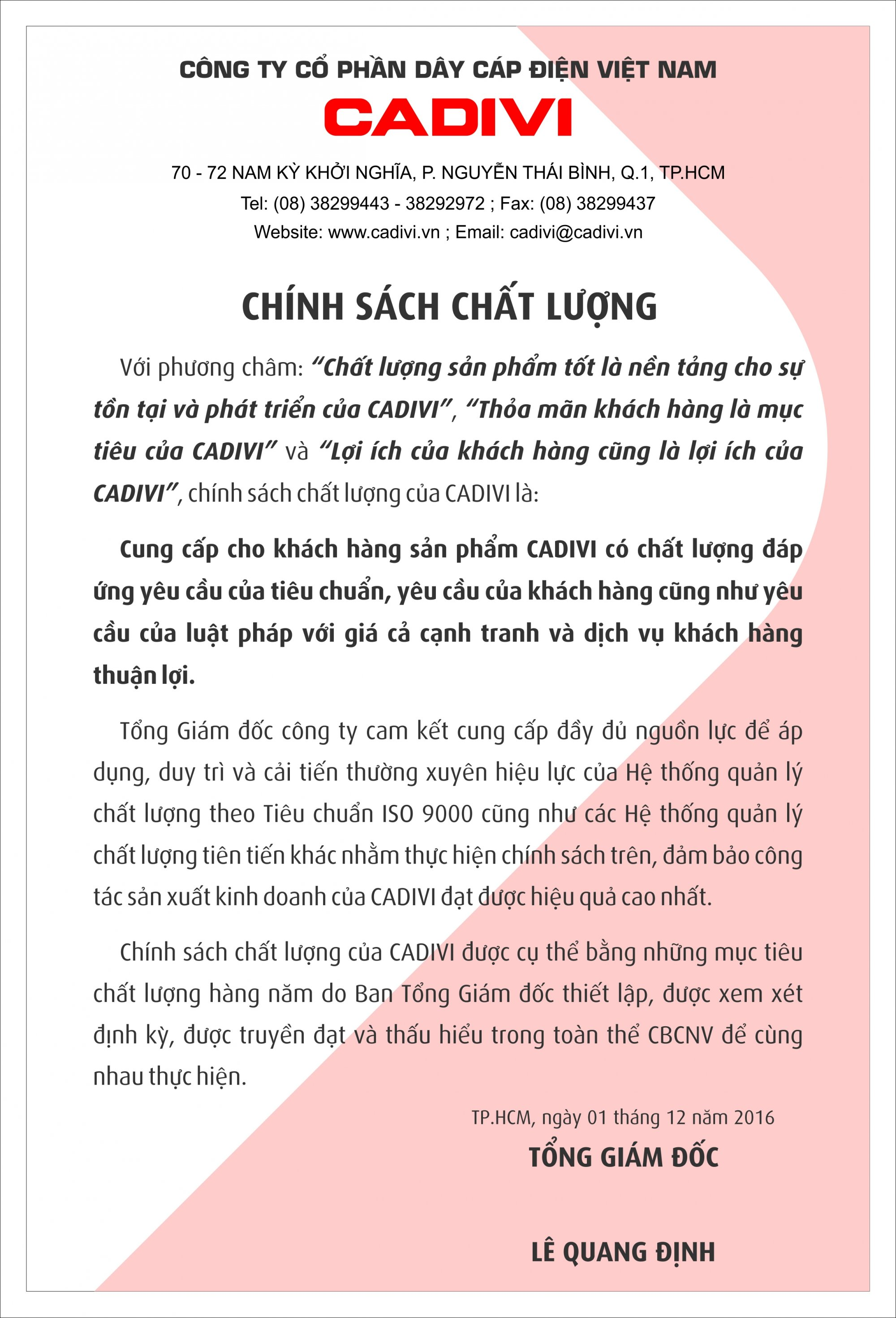 chinh_sach_chat_luong