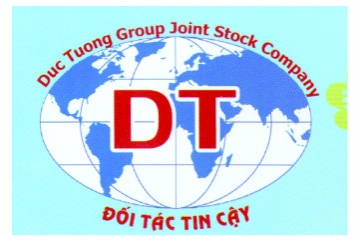 CADIVI CONGRATULATES DUC TUONG COMPANY FOR ANNOUNCEMENT OF THE TRANSFORMATION OF THE NEW GROUP
