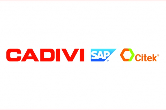 CADIVI spends 2 million USD to implement SAP's master plan for enterprise resources