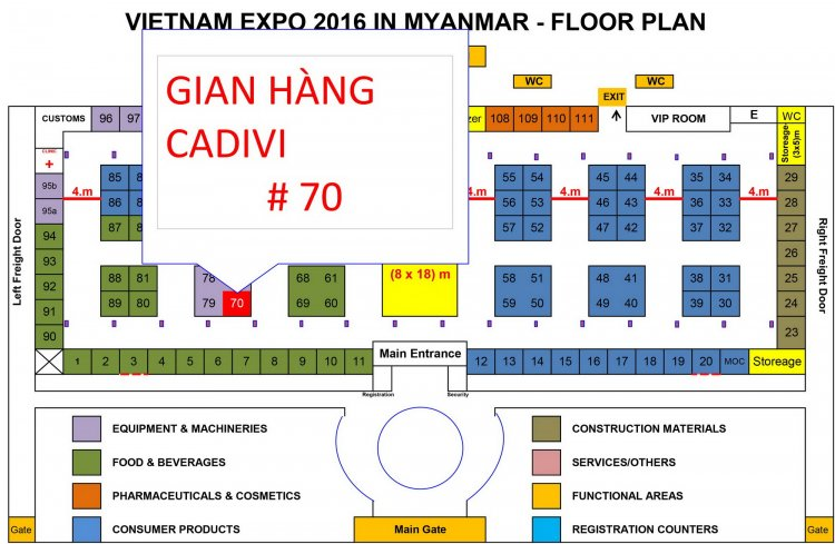 mYANMAR_Floor_plan