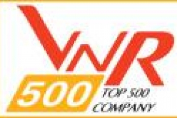 CADIVI stand in the list of 500 largest enterprises in Vietnam in 2015