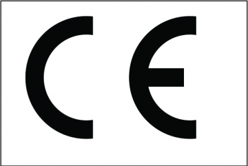 CADIVI company is certified CE.