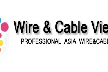 CADIVI takes part with International exhibition of equipment and Wire & Cable Electric Cable Vietnam 2016