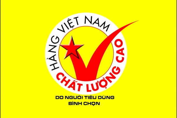 CADIVI continue attending Fair high quality Vietnam in HCMC in 2018
