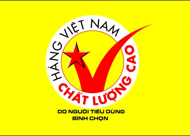 CADIVI continue attending Fair high quality Vietnam in HCMC in 2016