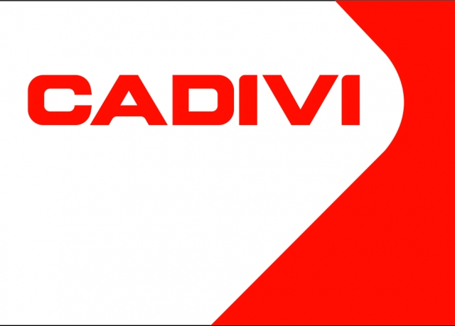 CADIVI CORPORATION CUSTOMERS MEETING SOUTHERN REGION AND MIDDLE EAST NEW YEAR 2018