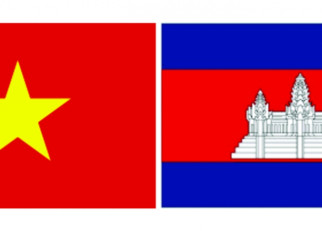 CADIVI to participate in International Trade Fair Industry sector Vietnam - Cambodia Development 2016