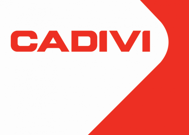 CADIVI Week Fair introduced products now Ho Chi Minh City in 2017 in Ben Tre Province