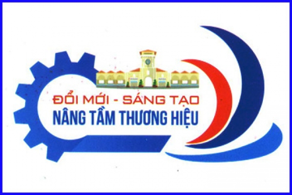 "CADIVI AWARDED ""THE TYPICAL SERVICE / PRODUCT OF 2017"" AND ""SUSTAINABLE DEVELOPMENT FOR 40 YEARS"" BY THE ASSOCIATION OF HO CHI MINH CITY"