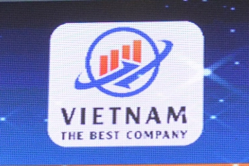 cadivi company received the certificate of the best corporate governance capacity - financial capacity of Vietnam stock market in 2018