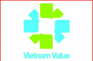 CADIVI proud to become national brand VIETNAM VALUE 5th consecutive time