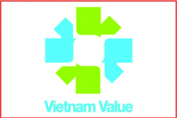 CADIVI proud to become national brand VIETNAM VALUE 6th consecutive time