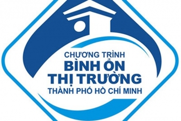 CADIVI PARTNERSHIP IN CONFERENCE OF HOUSING AND SUPPLY CONNECTIONS TO HO CHI MINH CITY AND PROVINCES, 2018