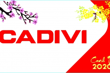 CADIVI COMPANY HAS SUCCESSFULLY ORGANIZED THE MEETING OF THE CUSTOMERS IN THE MIDDLE REGION OF SPRING 2020