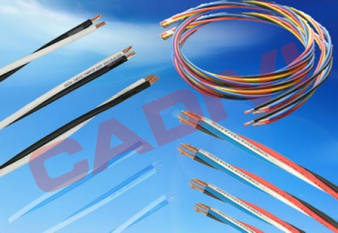 MULTIPLEX CABLE